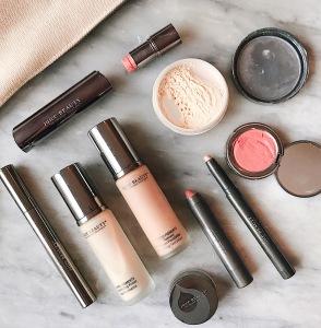 Phyto Pigment Makeup