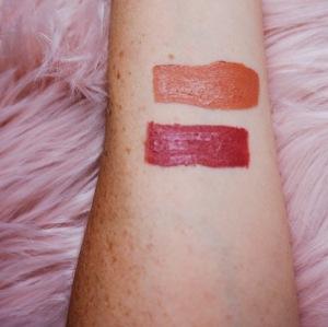 Charlotte Tilbury Hollywood Lips